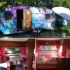 Bilder från Caravan Hostel