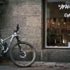 Bilder från Musette Cykel & Kaffe