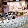 Bilder från Danilo Kungstorget Bar & Restaurang