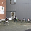 Lions Loppis Polstjärnegatan 8, Lindholmen.