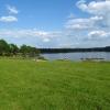 Bilder från Ruin, Sämsjön