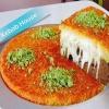 Bilder från Kebab House sandviken