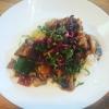 Bilder från Restaurang TWO