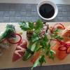 Bilder från Sushi Thai Restaurang