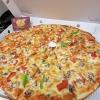 Bilder från Pizzabakeren Luleå