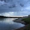 Bilder från Badholmen, Sätterfjärden 1