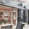 Bilder från Krukor och Kaffe