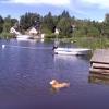 Bilder från Fiskartorpet, Sätterfjärden 2