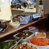 Bilder från CafeCampus