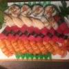Bilder från Sushi Cafe