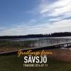 Bilder från Sävsjön