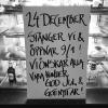 Bilder från Bageri-Snickarmackan Café