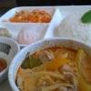Bilder från TK Hotpot BBQ Asiatisk Restaurang