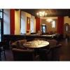 Bilder från Alegria tapas bar
