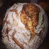 Bilder från Besök1 bageri
