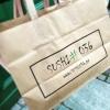 Bilder från Sushi#036