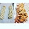 Bilder från Signes Café