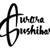 Bilder från Aurora Sushi Bar