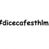 Bilder från Dice Café