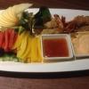 Bilder från Restaurang Zupperia