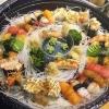 Bilder från Asian Hamn, Asiatisk Restaurang