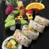 Bilder från Sushi Odod