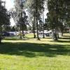 Bilder från Bexet Camping