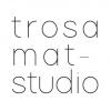 Bilder från Trosa Matstudio