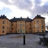 Bilder från Venngarns Slottskapell