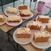 Bilder från Hörja Café