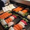 Bilder från Tono Sushi