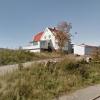 http://www.kungshamnsvandrarhem.se