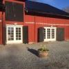 Vilken fantastisk morgon! Lördag öppet 9-15 De andra butikerna 11-15 Välkomna!