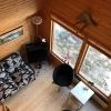 Bilder från Bjurholms Camping