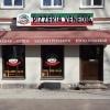 Bilder från Pizzeria Venedig
