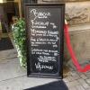 Bilder från Banque Bistro och Bar