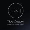 Bilder från Tilda och Josper