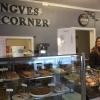 Bilder från Yngves Corner