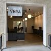 Bilder från Cafe Vera
