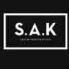 Bilder från S.A.K - Swedish American Kitchen
