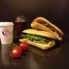 Bilder från Cafe Repris