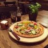 Bilder från Restaurang Oregano