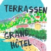 Bilder från Grand Hôtel Terrassen