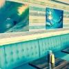 Bilder från Surf Shack Diner Ribersborg