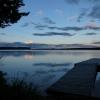 Bilder från Mosätts Naturcamping