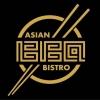 Bilder från Asian BBQ Bistro