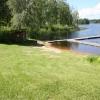 Bilder från Hävla, Tisnaren