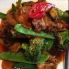 Bilder från Restaurang Changsha