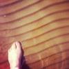 Bilder från Tivedsbadet