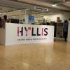 Bilder från Hyllis